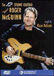2 String Guitar of Roger McGuinn