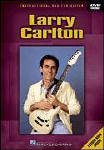 Larry Carlton - Vol. 1