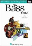 Play Bass Today! Level 1