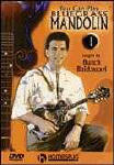 You Can Play Bluegrass Mandolin Vol. 1