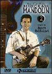 You Can Play Bluegrass Mandolin Vol. 2